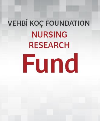 VKV Hemşirelik Fonu Proje Destekleme Programı